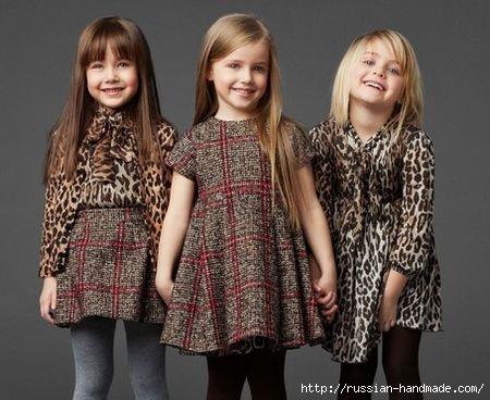 Детская мода 2015 (3) (450x368, 107Kb)