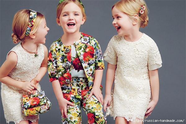 Детская мода 2015 (6) (600x399, 207Kb)