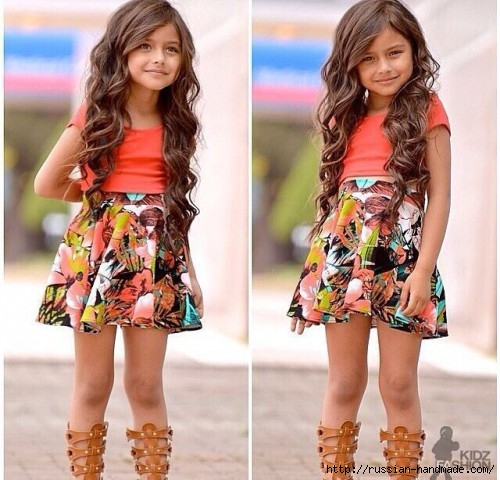 Детская мода 2015 (8) (500x480, 166Kb)