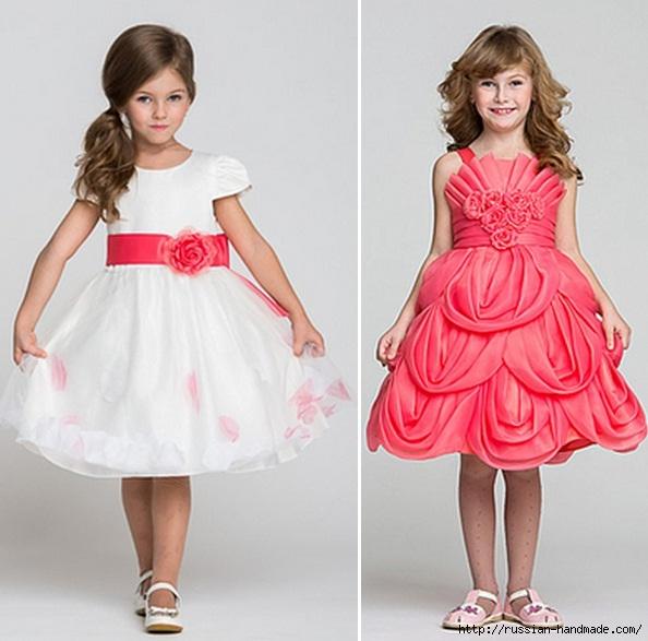 Детская мода 2015 (12) (594x587, 173Kb)