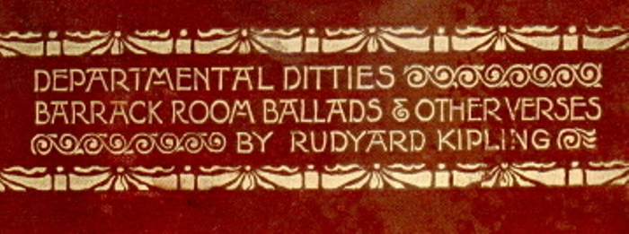 Departmental_ditties_cover (700x261, 125Kb)