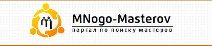 Ashampoo_Snap_2015.08.17_15h55m34s_002_ (414x90, 10Kb)