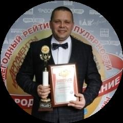 1207817_dovgiyy (240x240, 122Kb)