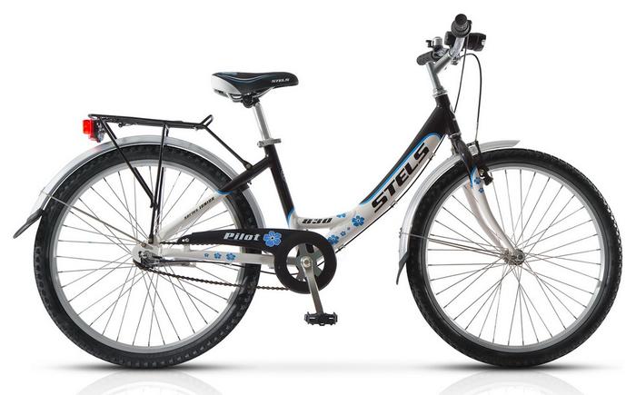 подростковые велосипеды стелс в москве