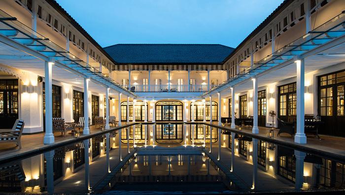 Отель Sanchaya индонезия 2 (700x397, 435Kb)