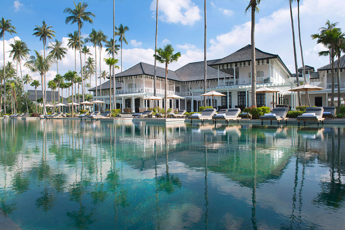 Отель Sanchaya индонезия 3 (700x467, 523Kb)