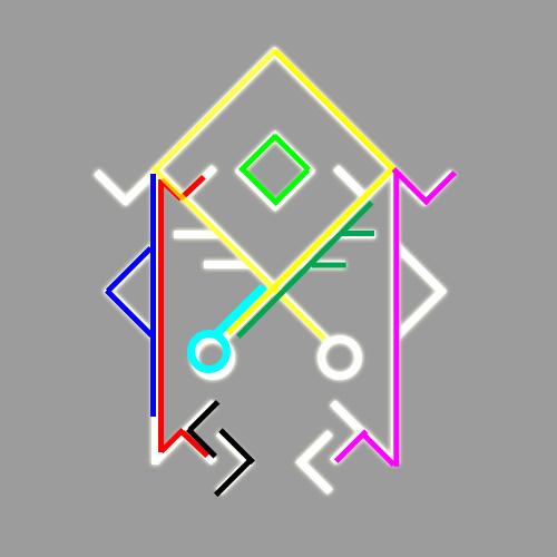 5916975_2lkpix0 (500x500, 42Kb)