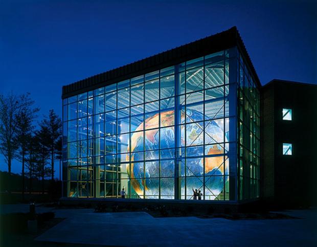 самый большой в мире глобус 2 (620x483, 347Kb)