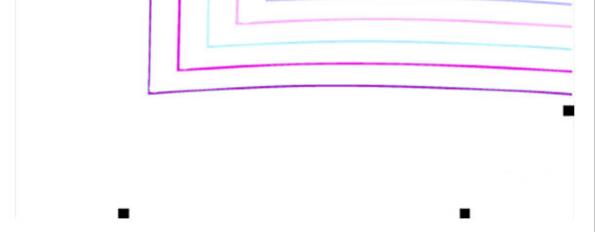 Screenshot_1510 (595x232, 42Kb)