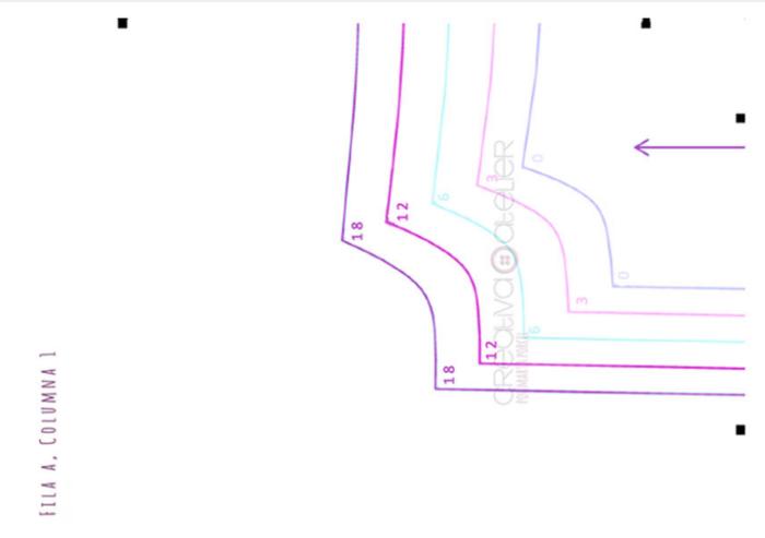 Screenshot_1518 (700x493, 73Kb)