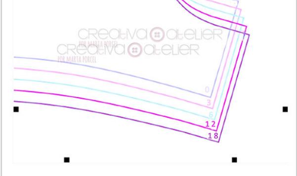 Screenshot_1512 (601x357, 133Kb)