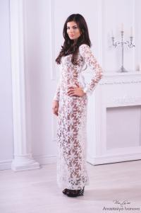 платье 1 (200x301, 30Kb)