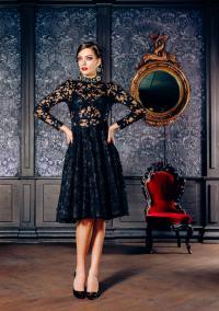 платье 3 (200x284, 60Kb)