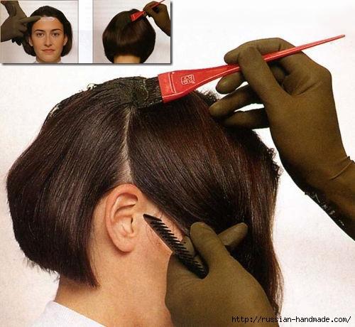 природные красители для волос (2) (500x460, 131Kb)