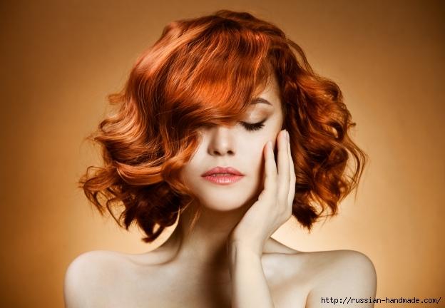 природные красители для волос (9) (624x432, 168Kb)