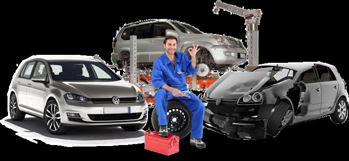 кузовной ремонт 2 (700x323, 246Kb)