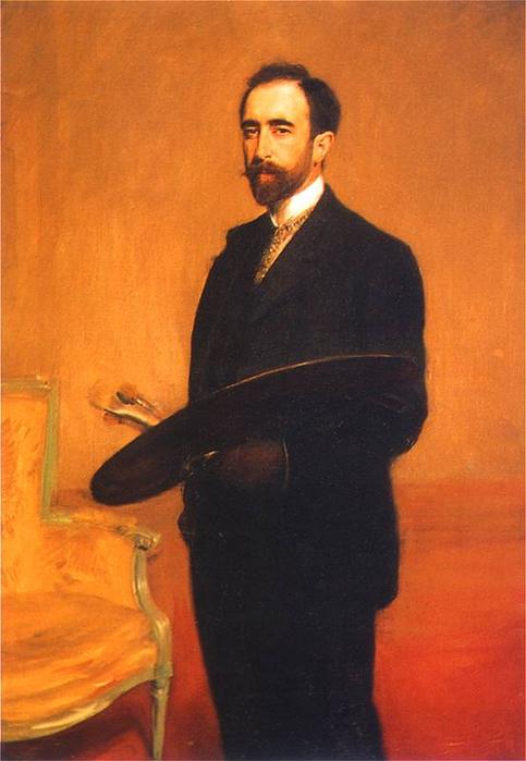Autoportret (483x700, 283Kb)