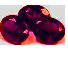 granat (138x117, 18Kb)