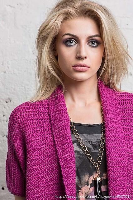 Crochet-Scene-2014-Eclectic-0038_medium2 (427x640, 284Kb)