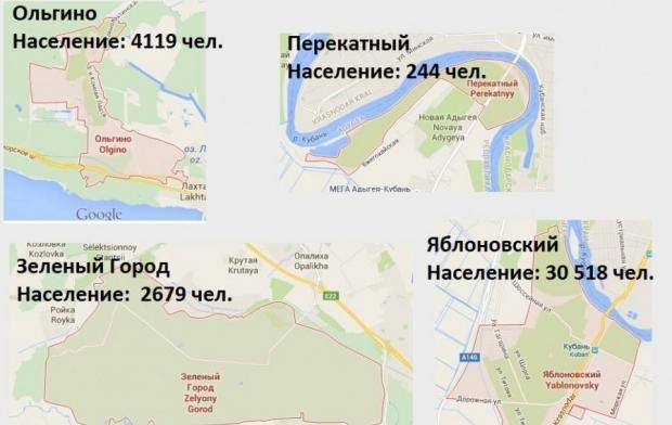 1439973897-5350-rossiya (620x392, 162Kb)