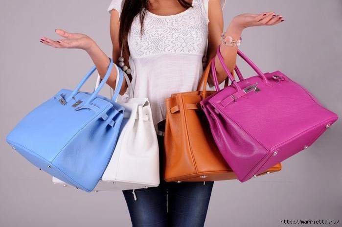 Как правильно выбрать сумку (11) (700x464, 172Kb)