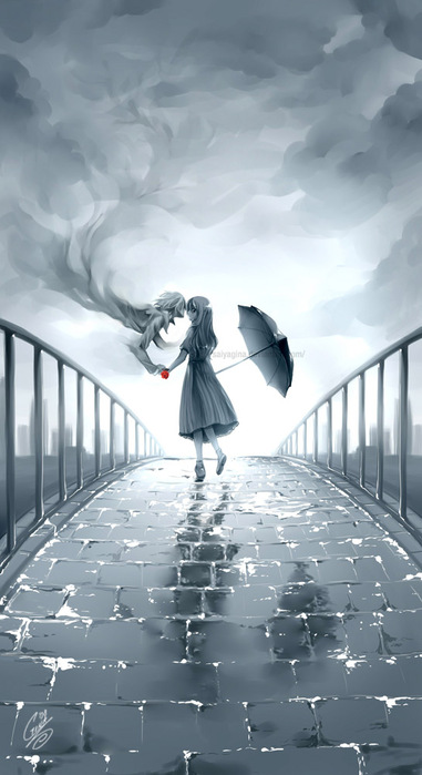 48327832_After_the_Rain_by_saiyagina (381x699, 79Kb)
