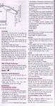 Превью 15-FLV-67 (367x700, 354Kb)