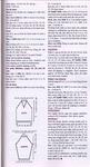 Превью 15-FLV-68 (378x700, 342Kb)