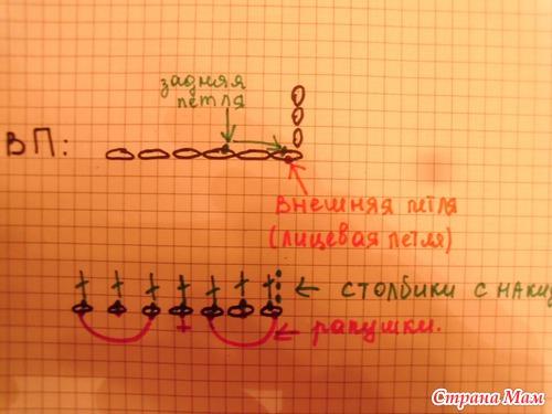 6103290_22072thumb500 (500x375, 164Kb)