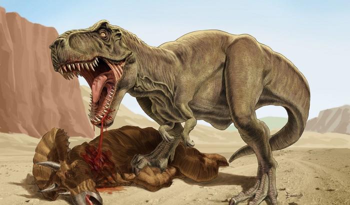 tirannozavr-dinozavr-t-rex-2050 (700x410, 84Kb)