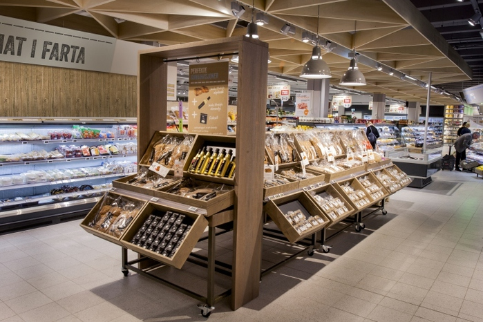 3726595_menysupermarketsnorway18 (700x466, 209Kb)