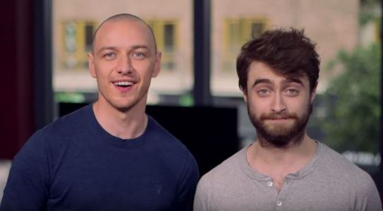 danrad-james-18aug15 (543x299, 25Kb)