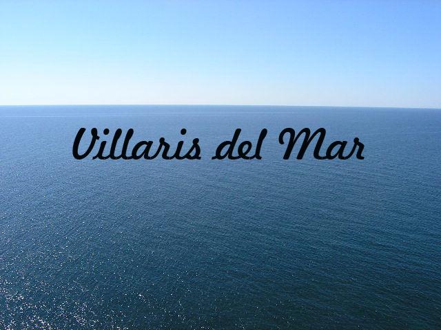 а1 del mar -          (1) (640x480, 201Kb)