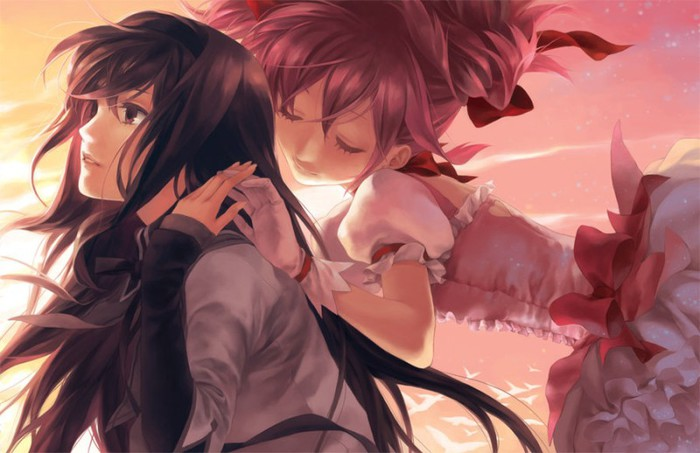 with_you_by_mou_sd3kg5tm (700x453, 73Kb)