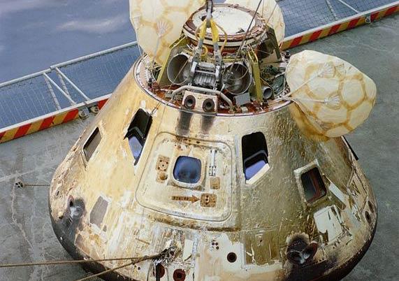 Описание: Американцы обманули весь мир – они на Луну не летали/2979159_Lynatik (571x402, 54Kb)