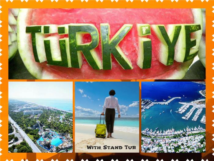 4403711_turke (700x525, 484Kb)