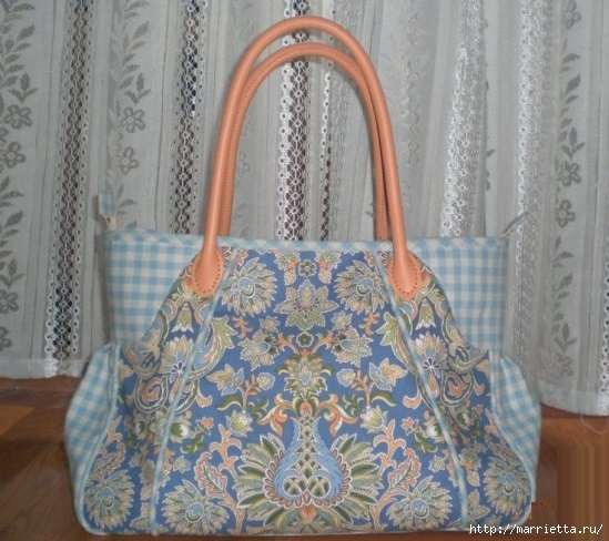 Выкройка летней сумки (1) (549x488, 171Kb)
