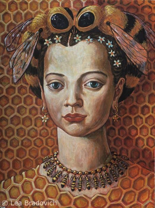 princess-bee-2 (522x700, 477Kb)