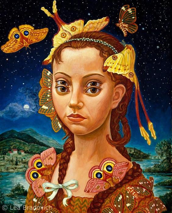 mothgirl-nocturne (564x700, 611Kb)