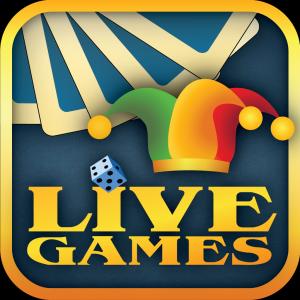 durak-livegames (300x300, 97Kb)