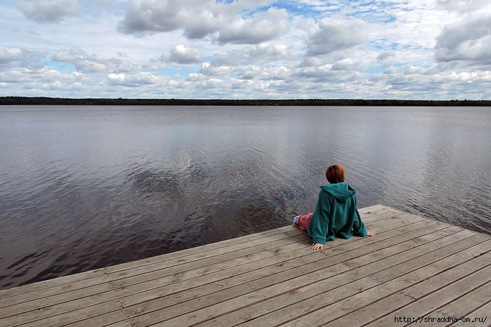 у озера (1) (700x466, 260Kb)