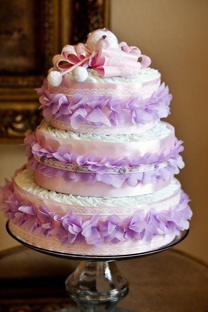 торт из  памперсов3 (427x640, 194Kb)