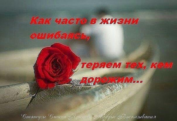 4924802_v_vorota_vehal1 (604x412, 53Kb)