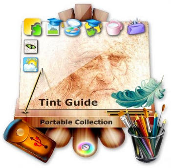 3872337_Tint_Guide_Collection_1_ (350x345, 27Kb)