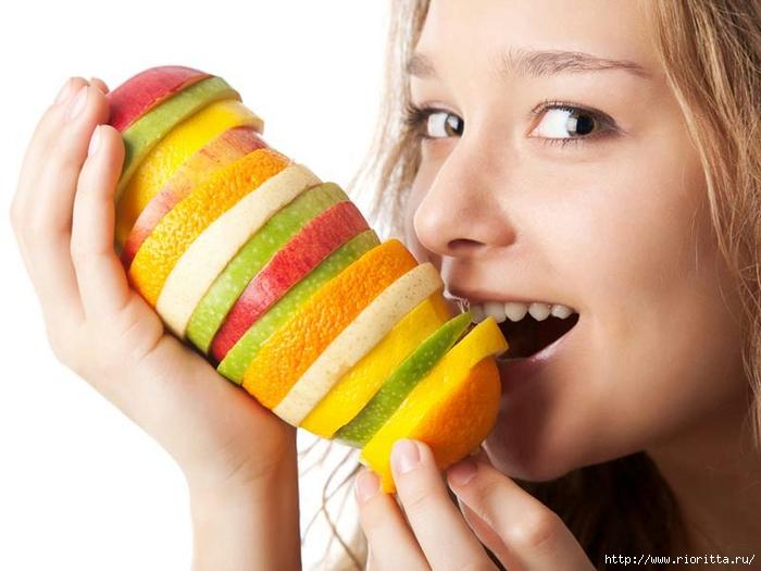 Manger-5-fruits-et-legumes-les-Francais-en-sont-loin (700x525, 215Kb)