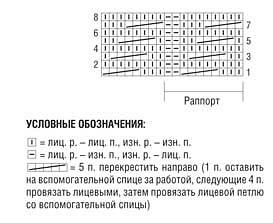 image (5) (273x223, 16Kb)