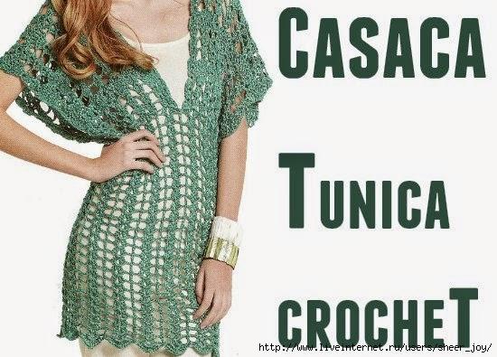 1440132224_casaca_tunica_calado_crochet_patron (550x395, 151Kb)