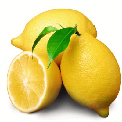 лимон/1259869_ (400x400, 99Kb)