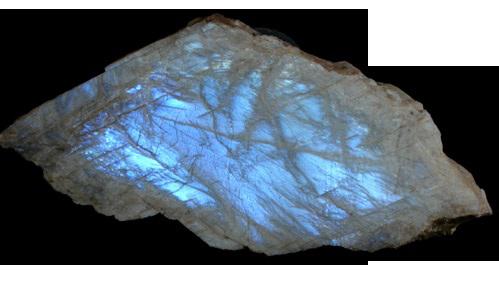 moonstone-pennsylvania (499x299, 173Kb)