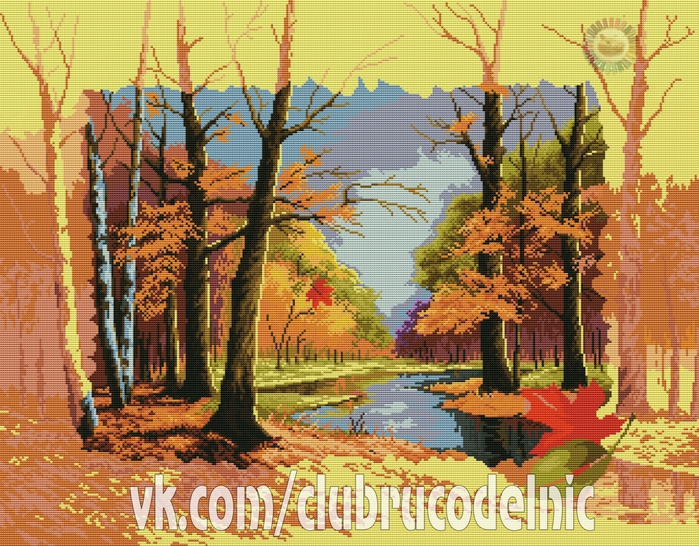 5630023_Autumn_1_ (700x546, 403Kb)